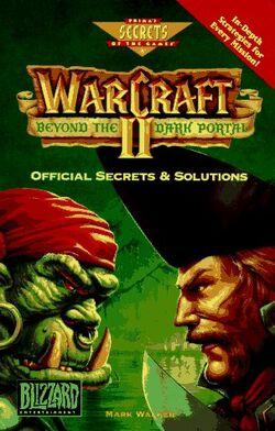 Warcraft2xSecretsSolutions-Cover.jpg