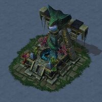 Warcraft III Reforged - Naga Temple of Tides.jpg