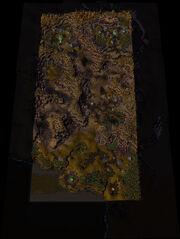 Where Wyverns Dare Map.jpg