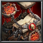 BTNForge-Reforged.png