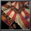 BTNMarketPlace-Reforged.png