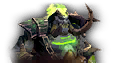 Boss icon Argaloth.png