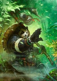 Chen Stormstout monk.jpg