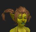 Goblin female hairstyle 11.jpg