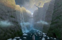 Howling Fjord art.jpg