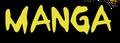 Manga title.png