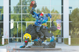 Orc Statue Holiday2017-7.jpg