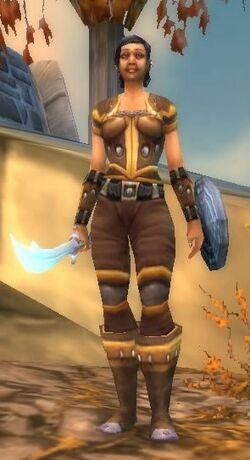 Protector Gariel (original).jpg