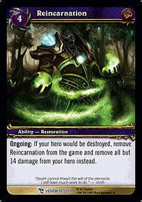 Reincarnation TCG Card.jpg