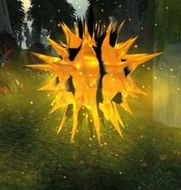 Image of Spore