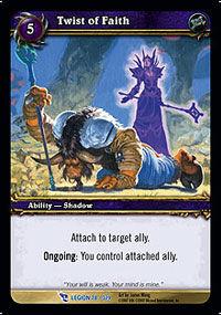 Twist of Faith TCG Card.jpg