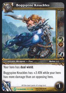 Boggspine Knuckles TCG Card.jpg