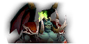 Boss icon Mannoroth cata.png