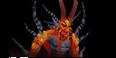 Boss icon Sulfuron Harbinger.png