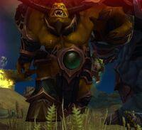 Image of Doomblade