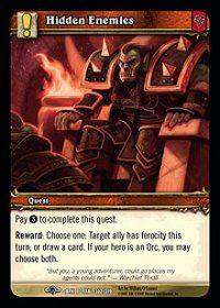 Hidden Enemies TCG Card.jpg