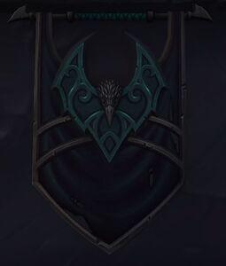 Ravencrest banner.jpg