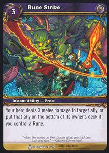 Rune Strike TCG Card.jpg