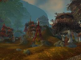 Shadowsong Shrine.jpg