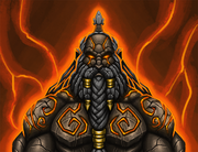 Titanforged stonewrought.png