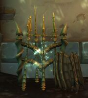 Weapon Rack (naga).jpg