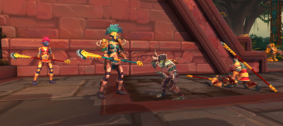 Zandalari recruitment questline 11.png