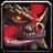 Achievement dungeon blackwingdescent raid nefarian.png