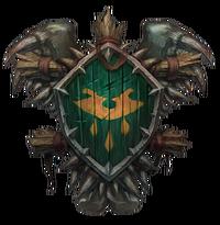 Image of Bleeding Hollow Clan