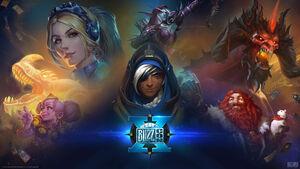 BlizzCon 2016 Poster.jpg