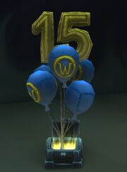 Blue Anniversary Balloons.jpg