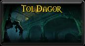 Tol Dagor