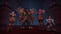 Castle Nathria armor.jpg