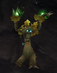 Image of Dreamgrove Mender
