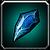 Inv jewelcrafting 70 gem02 blue.png