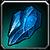 Inv jewelcrafting 70 gem03 blue.png