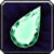 Inv jewelcrafting gem 41.png