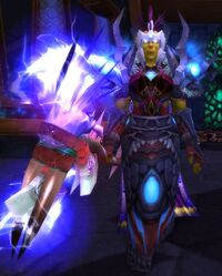 Image of Jedoga Shadowseeker