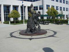 Orc Statue Creation27.jpg