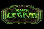 TCG March of the Legion logo.jpg