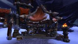 Trading Post Horde2.jpg