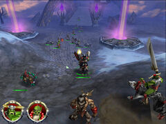 Warcraft III - Alpha screen.jpg