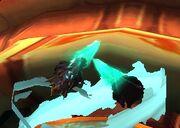 Xuen's Enforcer.jpg