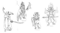 Blood elf concept arts.jpg