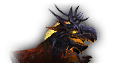 Boss icon Rukhmar.png