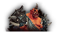Boss icon Slave Watcher Crushto.png