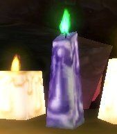 Ritual Candle.jpg