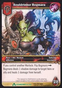 Souldrinker Bogmara TCG Card.jpg