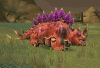 Image of Stormhide