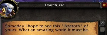 Yrel-after-blessing.jpg