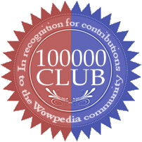 100000Club seal.png